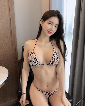 Milyeong Won Djmiu Photo