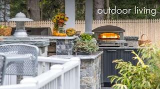 Outdoor Kitchen Distributors Denver Luxury S Brown Jordan S