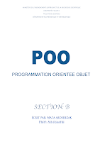poo cours complet.pdf