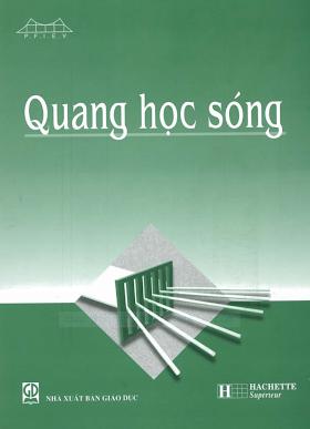 Quang hoc song.pdf