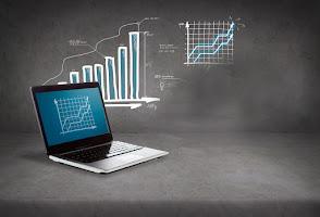 Honlapkészítés, webáruház készítés, weboldal készítés