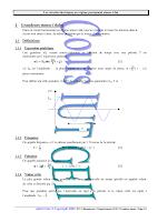 Les circuits électriques en régime permanent sinusoïdal.PDF