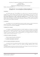 chapitre 4 et 5 strm.pdf
