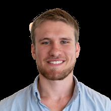 Logan M - Webpack developer
