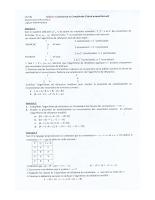 Serie de td sur la consistance et la completude.pdf