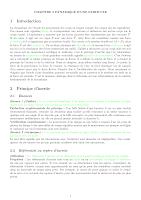 Chap3 Dynamique.pdf