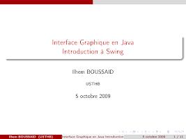 Interface Graphique - Positionnement des Composants.pdf