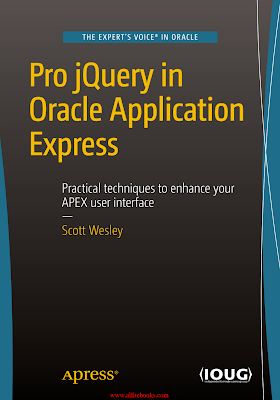 Pro jQuery in Oracle Application Express.pdf