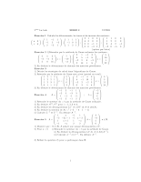 Série de td resolution des equations lineaires.pdf