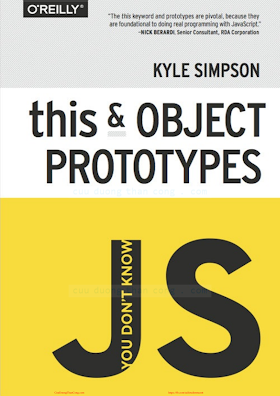you-don-t-know-js-this-object-prototypes.pdf