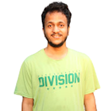 Himanshu J - Google Maps API developer