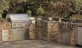 Outdoor Kitchen Equipment UK More Custom Tips Home Design Trend