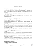 organites semi autonomes biocell.pdf