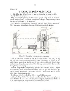 TRANG BI DIEN_TRANG BI DIEN MAY GIA CONG KIM LOAI_ch4.pdf