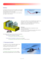 mouvt et trajectoire.pdf