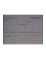 Interrogation ALGO (Section B, 2014).pdf
