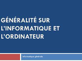 Généralités.pdf