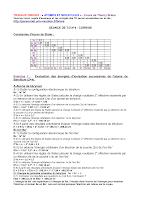 Série 04 TD de Thierry Briere.pdf
