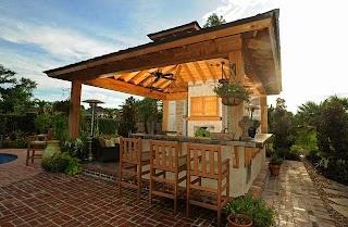 Louisiana Outdoor Kitchens Lafayette La Kitchen Traditional Patio New Orleans