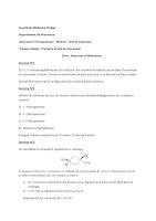 TD Elimination.pdf