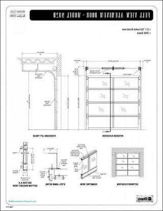 Free Outdoor Kitchen Plans Unique Pdf Awesome