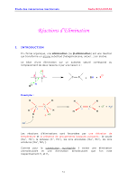 reactions-d-elimination.pdf