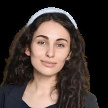 Lauren F - scikit-learn developer