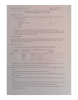 Rattrapage ARCHI (Section B, Janvier 2015).pdf
