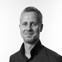 Roger Ulvestad