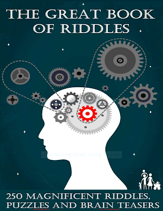 The_Great_Book_of_Riddles-_250_Magnificent_Rid.pdf