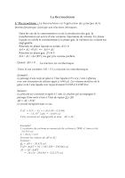 la thermochimie.pdf