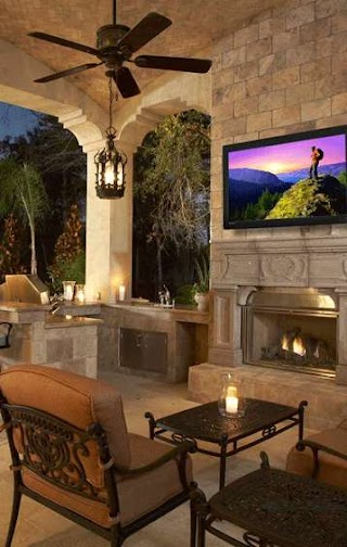 Louisiana Outdoor Kitchens Landscape 180 Landscape Architects Serving Baton Rouge and New