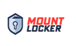 MountLocker Ransomware Sample Download