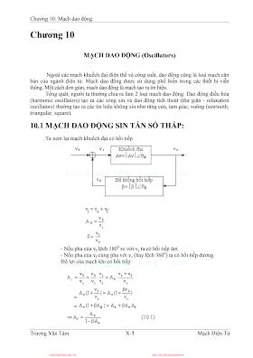 GT_mach dien tu_chap10.pdf