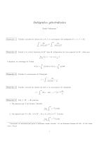 Int_gen.pdf