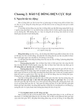 GT_Bao ve Role va tu dong hoa_Chuong2.pdf