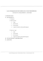 Infarctus-Infarcissement-Apoplexie.pdf