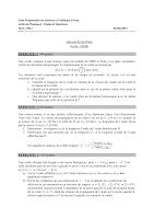 epreuve de synthese sur les ondes EPSTO 2012.pdf