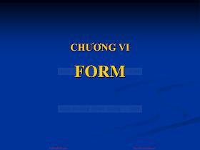 Chuong 06 - Form.pdf