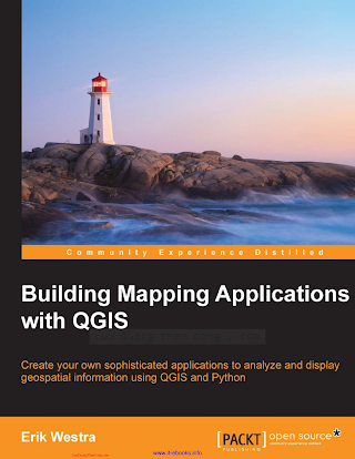 Building Mapping Applications with QGIS.pdf