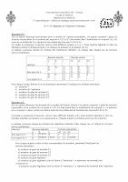 Td Sur la Regulation de l expression genetique.pdf