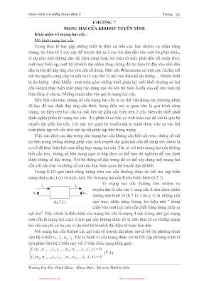 MAY DIEN_Co So Ki Thuat Dien_C7.pdf