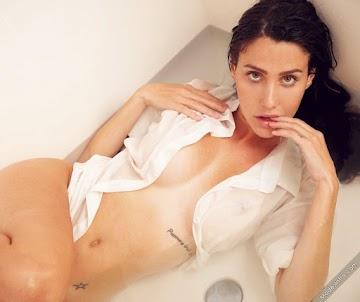 Stephanie Beaudoin Photo