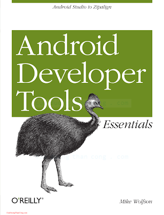 1449328210 {92939D08} Android Developer Tools Essentials [Wolfson 2013-08-29].pdf