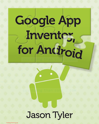 1119991331 {FCC8949C} Google App Inventor for Android [Tyler 2011-04-25].pdf