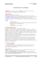 07-Insuffisance aortique Sémiologie APP CARDIOVASCULAIRE.pdf