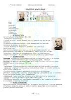GENETIQUE MENDELIENNE .pdf
