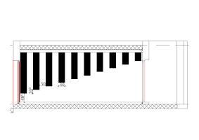 COUPE.pdf