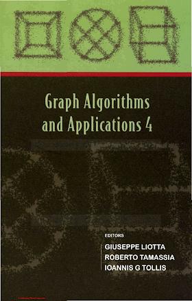 9812568441 {6902BA81} Graph Algorithms and Applications 4 [Liotta, Tamassia _ Tollis 2006-05-30].pdf