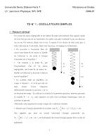 TD1_Université Denis Diéderot.pdf